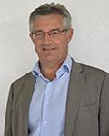 Jean-Paul Lerailler